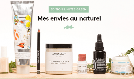 birchbox-box-beaute-mes-envies-au-naturel