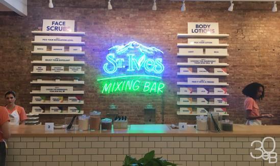 stives-mixing-bar-nyc-30ansenbeaute_5
