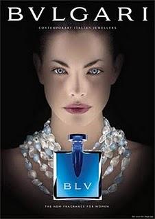 bulgari+blue Des coulisses de Bvlgari Parfums aux cadeaux à gagner!