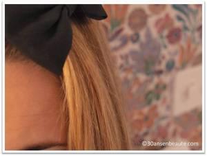 03de024ed9c4d52fe02b158b49d11f5a Quand la tapisserie de grand mère côtoie l'accessoire de fillette