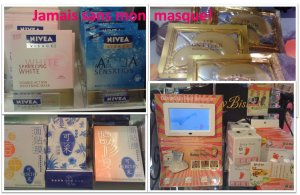 06b4ef74fae54681f27b9e458534514c Mon shopping beauté à Singapour