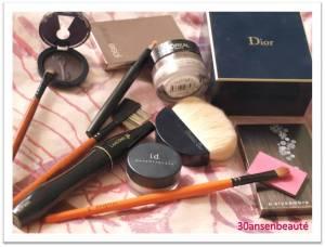 07583dd6d3c6d83e7d72bc73cbbbd81b Je vois mon maquillage en P!nk