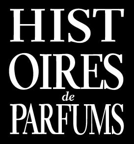 0977348559ec1f340eb66c4ab097dc06 Des Histoires de Parfums en kit