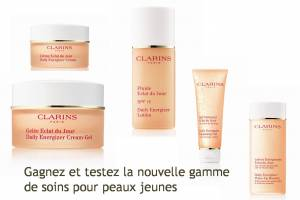 0b1b503739ff0ab77e833220828f1cb7 Concours Test Clarins Eclat du Jour