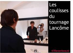 0c1c04426b5d5eb457c1909e25075b6b Après Kate et Anna, à mon tour dêtre ambassadrice pour Lancôme !
