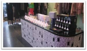 0d84eaa3770661666ed58eb7b0679912 Des Histoires de Parfums en kit