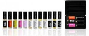 0f1c08c763eda483fdd9b0cd861fc52d Des Histoires de Parfums en kit