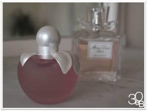 120c7132e22d624806e914789410c7a1 Jardins surprise pour parfums tout roses!