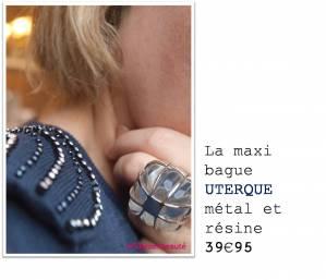 1984fe8a37779cb7c977b5f7a01f3a5f Olé! Epaulettes et maxi accessoires !