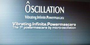 2c89dee6b9050e72ac32fff8e3916fd4 Le mascara à oscillations
