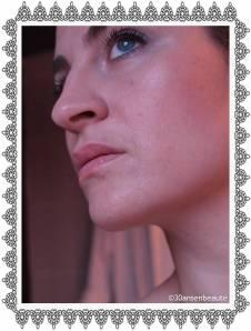 2de270989dc46b91be1107d89d8571bd De la dentelle pour Noël, et du Dior svp!