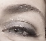 3157c3c6f17e4258c732fa0a8ff6f70a Smokey eyes