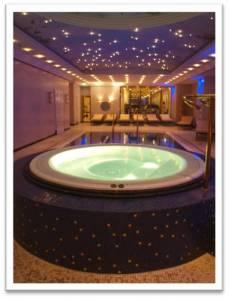 36d18314e5325d2d97cdd6d996c1a967 Spa La Prairie au Ritz Carlton de Berlin