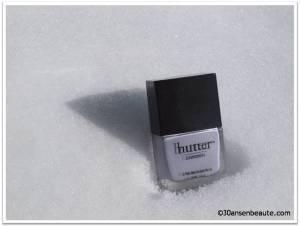 3a12c8822379411fd287d7e59a221938 Ma manucure des neiges