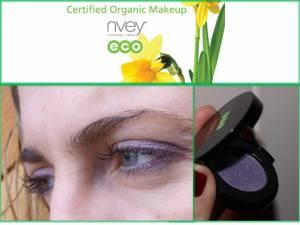 3b10b588cb85d25fce8c8e138c2df439 NVEY: la nouvelle marque de maquillage bio