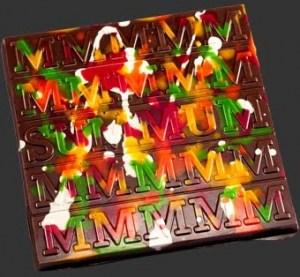 3bb725e1a84567036746f75f2d93ff0b Vous reprendrez bien un peu de chocolat?