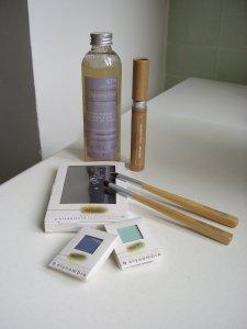 3dfb9276006f2192b378f2bf389334ba Semaine du développement durable: mes achats cosmétique bio