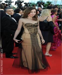 3ecb7840632da289314422a70618acf9 Les petits secrets glanés de 30eB sur les coulisses beauté des stars...et des starlettes à Cannes !