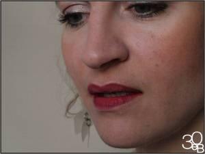 40f61397c7b95641bee0b4b1b8864651 Séance maquillage Bizutage avec la marque rétro The Balm