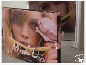 414ad1562947ca2afd46de17df7483c4 Jardins surprise pour parfums tout roses!