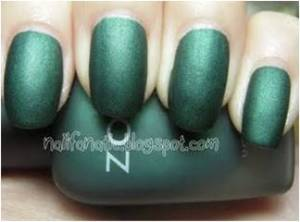 432aff610ab9de0faeefe7314106716d Crazy about nails !