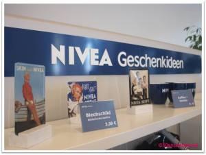 4a47d4d7e8c0cb46922a3b058817a371 Visite des coulisses de Nivea à Hambourg : les 1ères photos!