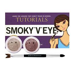 4bcab44930cb42281f4a0237097d0ec0 Smokey eyes