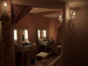 53797a26ca5af1f34f7372a30705e88d Première collection de maquillage Nivea et Chantal Thomas en avant première