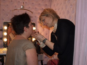57b66c9d2a5f4e4a6c279b1fe3b11252 Première collection de maquillage Nivea et Chantal Thomas en avant première