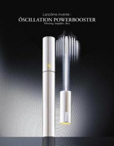 5931ecdfd169bdc8ce0b760bbc0e4a90 Lancôme Ôscillation Power booster   la présentation bloggeurs en avant première