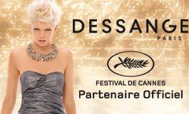 5acfd4f78897fc4efbcbf31aa492f676 Les petits secrets glanés de 30eB sur les coulisses beauté des stars...et des starlettes à Cannes !