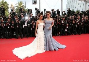 64623687de939628087acbea0760df23 Les petits secrets glanés de 30eB sur les coulisses beauté des stars...et des starlettes à Cannes !