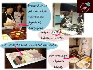 66066ef019fce7c0bb73f0b2536d3bc5 Festival de cuisine coréenne