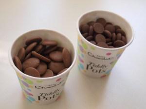 673aada65a9153f6c4d4765aa391b4db Vous reprendrez bien un peu de chocolat?