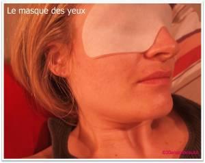 6825c6e83e7f7dec81d685b88877643a Le test total look : des masques de la tête aux pieds!