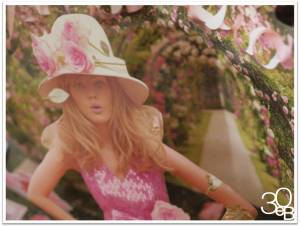 6abaa6cb48c1a8dcc43ea32463461e64 Jardins surprise pour parfums tout roses!