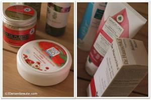 705ab901c2657287da7d985fdad259a4 Jai passé 8 nouveaux cosmétiques Bio sous la loupe pour Greenzer