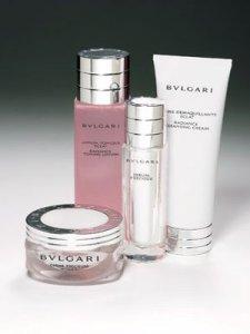 76549d458e0a83a89907b4dbbc0c3449 Les cosmétiques Bulgari: des bijoux sans éclat
