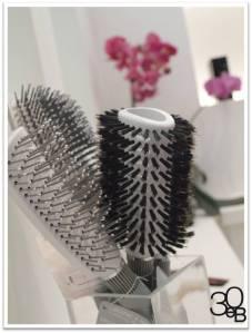 824655b0a63e56b126d2675fb2b50668 Envie de cheveux massés, brillants et ultra doux ? Courez chez l'Instant2moss !