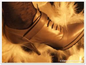 892c8b70153f9a7dad620ca9f1e6f3d2 Les boots qui me mettent à feu et à cran