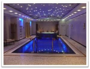 956dc4b59bd153df2618ecf0f477b04a Spa La Prairie au Ritz Carlton de Berlin