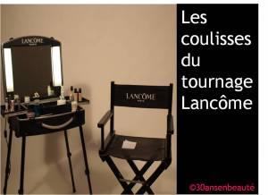 964fa53a0a06acb77278011dd5aba73c Après Kate et Anna, à mon tour dêtre ambassadrice pour Lancôme !