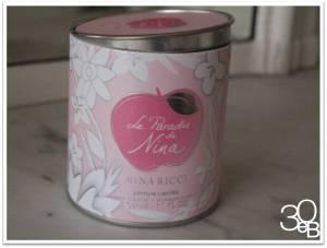 9f80182d279d0220b50b715751e69c74 Jardins surprise pour parfums tout roses!