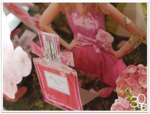 9fd61fe267ee580da6b748080d867af1 Jardins surprise pour parfums tout roses!