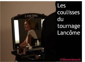 a0069e2f6d1055c77ed5dd139ab0fb25 Après Kate et Anna, à mon tour dêtre ambassadrice pour Lancôme !