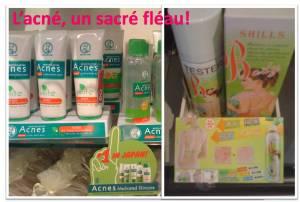 a34e98557cc2b13d51f97efab6e3f39a Mon shopping beauté à Singapour