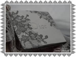 a6171ece6789dbd41f9c3c2c391cbcdb De la dentelle pour Noël, et du Dior svp!