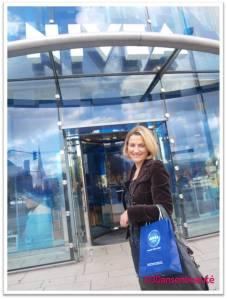 afca26ab6e2af46a68ea8326c035745a Visite des coulisses de Nivea à Hambourg : les 1ères photos!