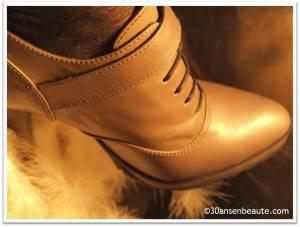 b19adee135d99d7ee37aa8ccae67ad61 Les boots qui me mettent à feu et à cran