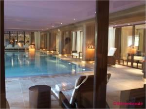 b31481524c761c86020efcc883457122 Toute ma réserve sur le spa le plus hype de Genève